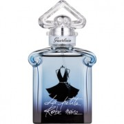 Guerlain La Petite Robe Noire Intense Eau de Parfum para mulheres 30 ml