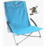 AfriTrail Tern Beach Chair