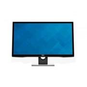 """Outlet: DELL UltraSharp U2717D - 27"""""""