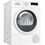 0201050331 - Sušilica rublja Bosch WTR85V00BY