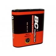 Baterie clorură de zinc EXTRA POWER 4,5V
