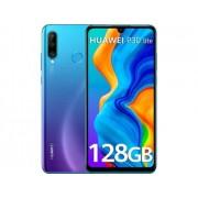 Huawei Smartphone P30 Lite (6.15'' - 4 GB - 128 GB - Azul)