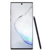 Samsung Galaxy Note10 Aura Black 256GB