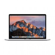MacBook Pro 13'' с Touch Bar mr9u2ze/a Silver + USB-C Dock HDMI+LAN+SD+USB,61W