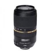 Tamron 70-300Mm F/4-5.6 Canon Ultrasonic