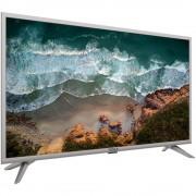 Tesla 43T319SFS Televizor Smart LED 109 cm Full HD Argintiu