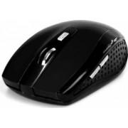 Mouse Wireless Media-Tech Raton Pro Negru