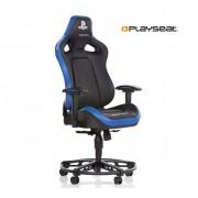 Playseat L33T Playstation Edition Ергономичен геймърски стол