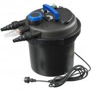 Ubbink Jazierkový filter BioPressure 3000 5 W 1355408