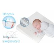Perna plan inclinat Baby Matex Aero Klin 40x36 cm