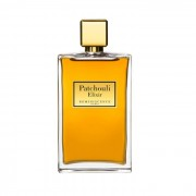 Reminiscence Patchouli Elixir Eau De Parfum 100 Ml