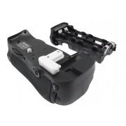 Nikon D300 / D700/D900 grip MB-D10 (Cameron Sino)