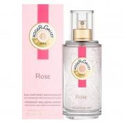 Roger&gallet Rose Eau Parfumee 50 Ml