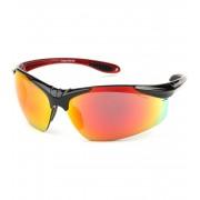 Finmark Sportovní sluneční brýle FNKX1926
