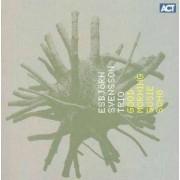 Esbjorn Svensson -Trio- - Good Morning Susie Soho (0614427900920) (1 CD)