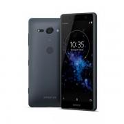 MOB Sony Xperia XZ2 Compact Black Dual SIM H8324 Black DS