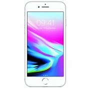 Apple iPhone 8 64GB, сребрист