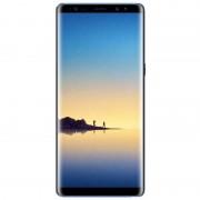 Samsung Galaxy Note 8 N950F 6GB/64GB Deepsea Blue