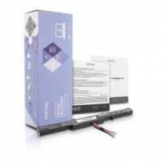 Baterie Laptop - Clasa A - Asus A750J