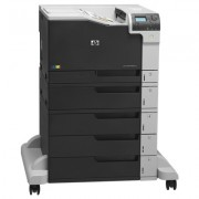 HP Color LaserJet Enterprise M750xh