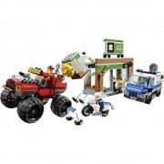 60245 LEGO® CITY