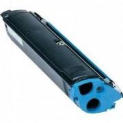 Тонер касета за Epson AcuLaser C1900 series/C900/N, син (C13S050099)