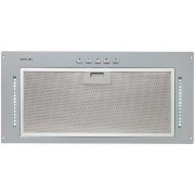 Artusi 60cm Under Cupboard Rangehood (AUM60)