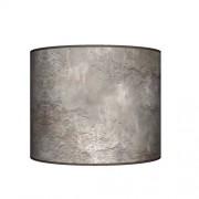 Fotolampy Abażur Stone Walec