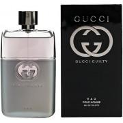 Gucci Guilty Eau Apă De Toaletă 90 Ml
