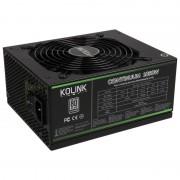 Napajanje 1050W Kolink Continuum 80Plus Platinum, modular