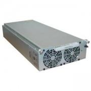 Захранващ модул APC Symmetra RM 2 kVA Power Module, SYPM2KU