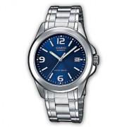 Casio MTP-1259PD-2AEF Мъжки Часовник