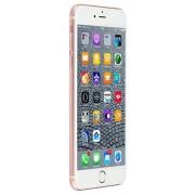 Apple iPhone 6S Plus Smartphone, 128 GB, Rose Gold