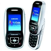 Панел за Samsung Е350