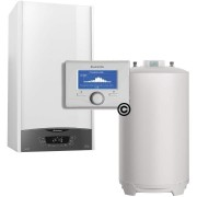 Centrala Clas One 35 Boiler BCH160
