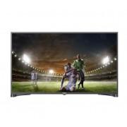 """Televizor TV 43"""" LED Vivax TV-43S60T2S2, 1920x1080 (Full HD), HDMI, USB, T2"""
