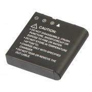 Акумулаторна батерия аналог на Benq NP-40, Casio NP-40