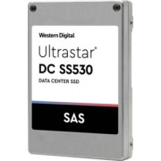 "Western Digital SSD Internal 2.5"" 480 GB WUSTR1548ASS200"