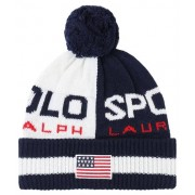 Polo Ralph Lauren Polo Sport Hat