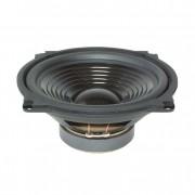 Niskotonski zvučnik 200mm 50W SBV2020/4