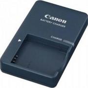 Canon Nb-4L Digital Camera Battery Charger Nb4L