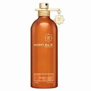 Montale Honey Aoud Eau de Parfum unisex 2 ml Eșantion