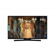 Panasonic TX43FS352B 43inch Full HD LED Freeview PLAY SMART TV WiFi