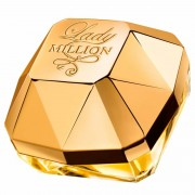 Paco Rabanne Lady Million EdP (30ml)