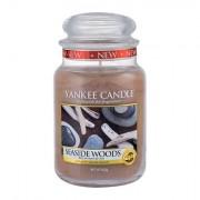 Yankee Candle Seaside Woods mirisna svijeća 623 g