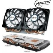 Arctic Accelero Twin Turbo 690 VGA Cooling Unit GTX690 SLI | 872767006096