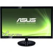 Монитор ASUS 21.5 VS228DE /LED/FHD