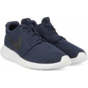 Nike ROSHE ONE Sneakers For Men(Navy, Black, White)