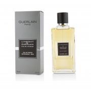 Guerlain L'Instant De Guerlain Pour Homme Eau De Toilette Spray (New Version) 100ml