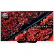 "LG 55"" OLED55B9PLA televizor"